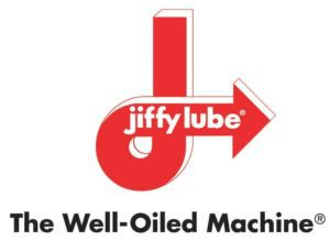 Jiffy Lube Oil Change Price